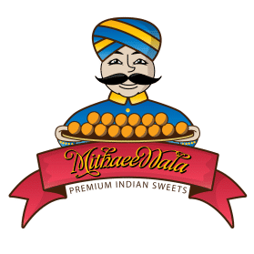 Mithaas